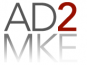 AD2 Milwaukee Logo