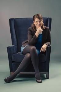 Laura_Gainor_Adworkers_ExecutiveDirector