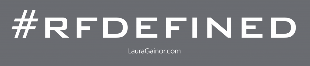 RFDefined Laura Gainor-website