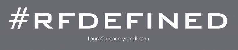 RFDefined Laura Gainor2